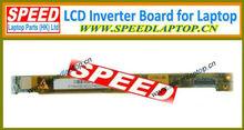 Replacement For Dell Precision M65 M4300 Lcd Inverter 6632L-0263A