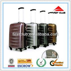 polo trolley luggage NS-A03