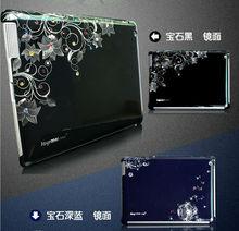 2012 new design waterproof skin case for ipad 3