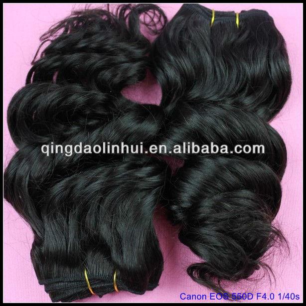 Virgin Peruvian Remy Hair Body Wave Grade Aaaa 100g 24