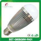 Warranty 3 years 6 Volt LED Light Bulbs 9W