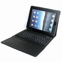 10m bluetooth mini wireless keyboard