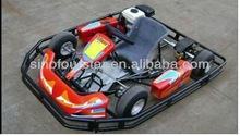 Buggies for Sale Go Kart Engines Sale Mini Go Kart for Kids SX-G1103-1A