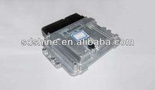 chery relay V5 engine control unit,BOSH ECU assy B14-3605010