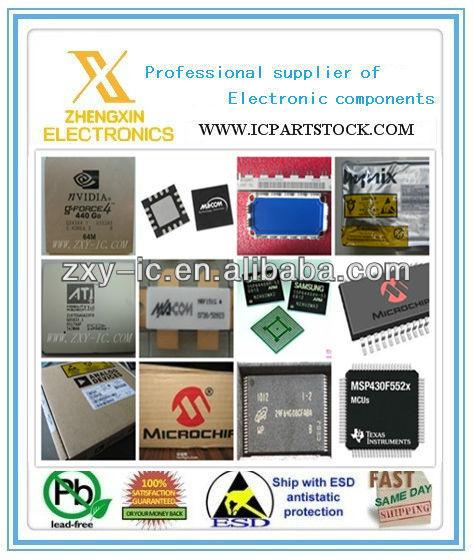555 - 60A PDF микросхема