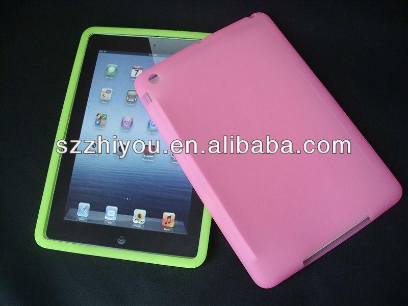 For Ipad Mini ,For mini ipad,for new ipad silicone case