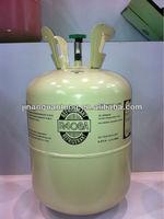 Refrigerant Gas R406A ISK-SODEX