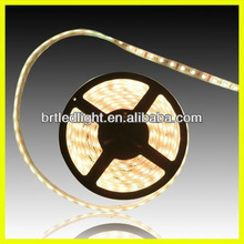 2012 hot sale Non-waterproof smd 3528 led strip