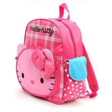 2013 Fashion School Backpacks for Teenage Girls,Shenzhen Cute Shoulder Bags for High Standard