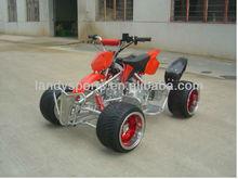 110cc gas motorcycle/quad bike/quads for sale (LD-ATV341A-1)