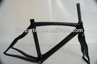 Carbon Road Frame Aero