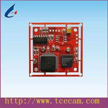 Serial port digital dslr camera bag