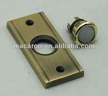 Macaron1635 miniature push button switch