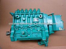 Cummins Diesel Engine Injection Fuel Pump 5258153