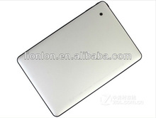 "10.1"" IPS Capacitive1280*800 Yuandao N101 RK3066 Dual Core tablet pc 1GB/32GB Dual Camera Blueooth HDMI Window N101"