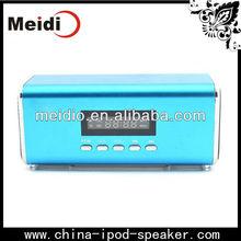 Best portable online mobile speaker mp3