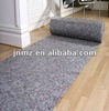 Eco-Friendly wool Felt Carpet Underlay from china factory ISO SGS ROHS