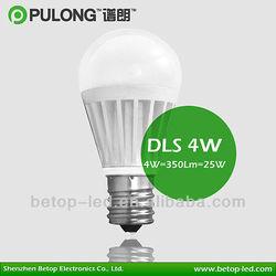 led light ushine light science and technology Shanghai
