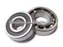 2012 HTZC ball bearings