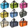 4L cooler bag