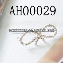 2013 hot sale Small orders wholesale hair adorning Fashion Hair ornament hairpin accessories