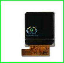 lcd display touch screen for motorola KI krzr out side callerid