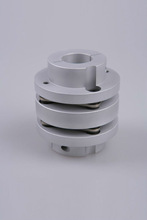MP-cable seal couplings