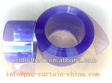 China PVC de rideau final