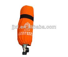 2L,3L,6.8L,9L carbon scuba cylinder