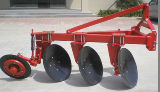 agriculture cultivator and disc plough/disc plow with CE