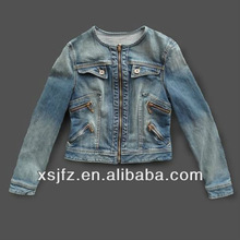 cheap bench clothing wholesale jackets