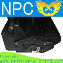 cartridge compatible toner cartridge for Ricoh IPSIO C811 computer supplies toner cartridge