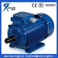 y2 serisiiyi performansı kayığı Motor Motor