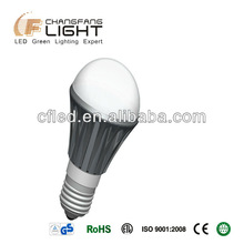ce rohs good price led led light bulbs made in usa