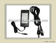 12v/24v lead acid battery charger battery for electric vehicle
