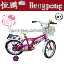 HP-10030 Cute Design China Children Bicycle Hot