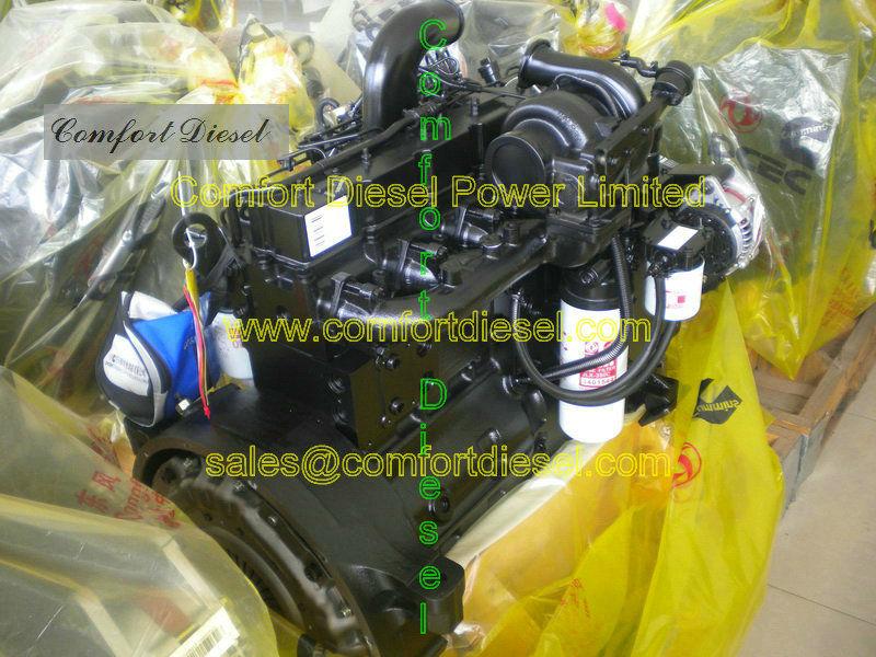 Cummins Diesel Engines : リットル 単位変換 : すべての講義