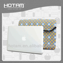 China best price laptop sleeve