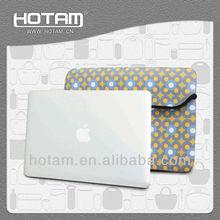 China best price laptop sleeve