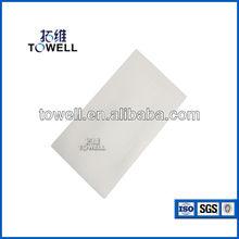 Shenzhen high surface finish Plastic POM milling piece rapid prototypes service