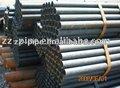 Buena machinability 1045 / C45 / aisi1045 / 45 c20 C45 de tubos de acero de carbono de acero estructural