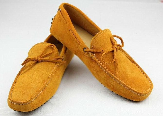 mens suede dress shoes images