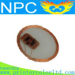 chips master roll paper chips for Riso GR2710 digital duplicator chips