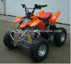 110cc quad atv/atv 4x4/mini quad (LD-ATV319)