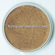Horse Chestnut extract / Aescin or escin