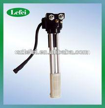 2012 lefei hot sell LFTX series fuel sensor level for truck