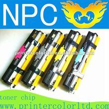 cartridge for Minolta printer cartridge bizhub C35 laser printer cartridge