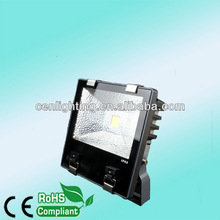 2012 new design low weight outdoor led flood lights 20W