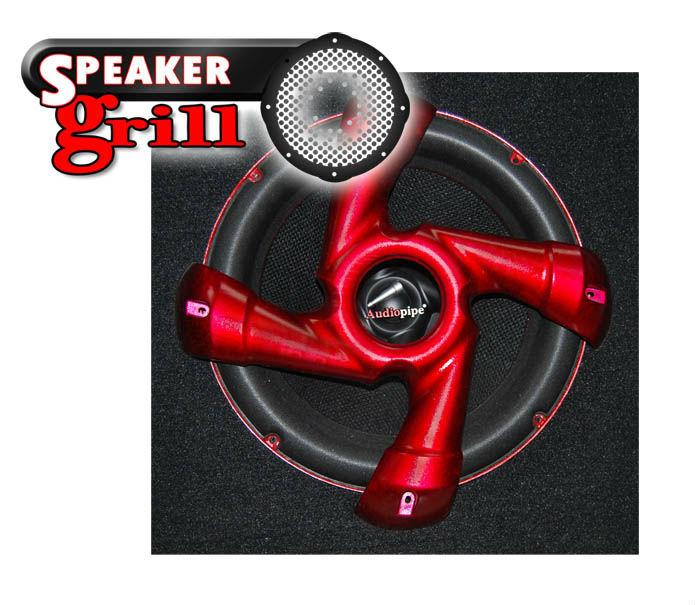 kicker 6 5 speakers wiring diagram kicker car stereo