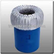 Diamond core drill bit/PDC core bit